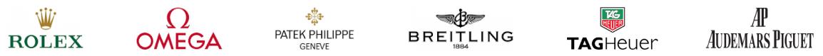 brands_img