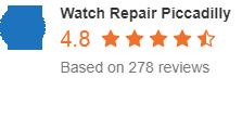 review_logo